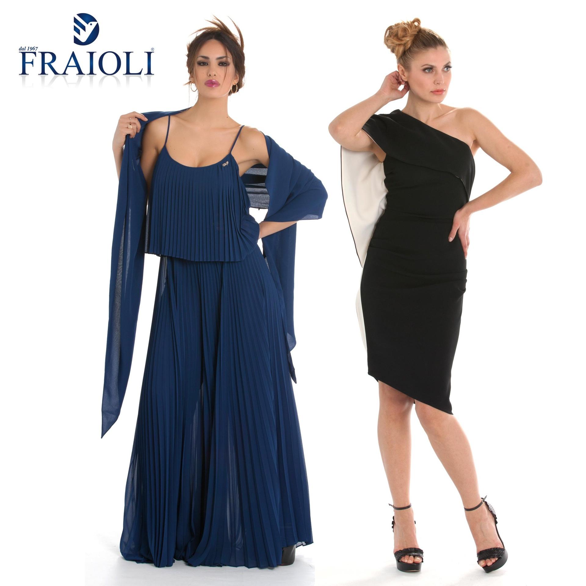 online store 4eff8 a6021 Cerimonia 2016 – Fraioli Abbigliamento – Roccasecca